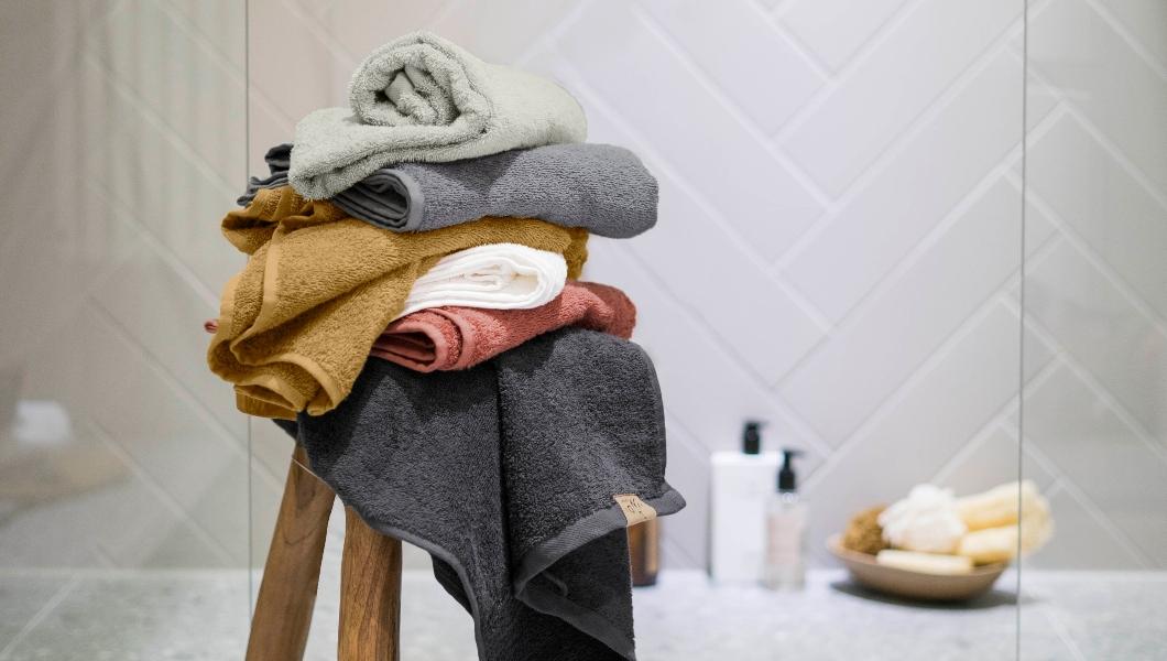 badtextiel-dikke-handdoeken