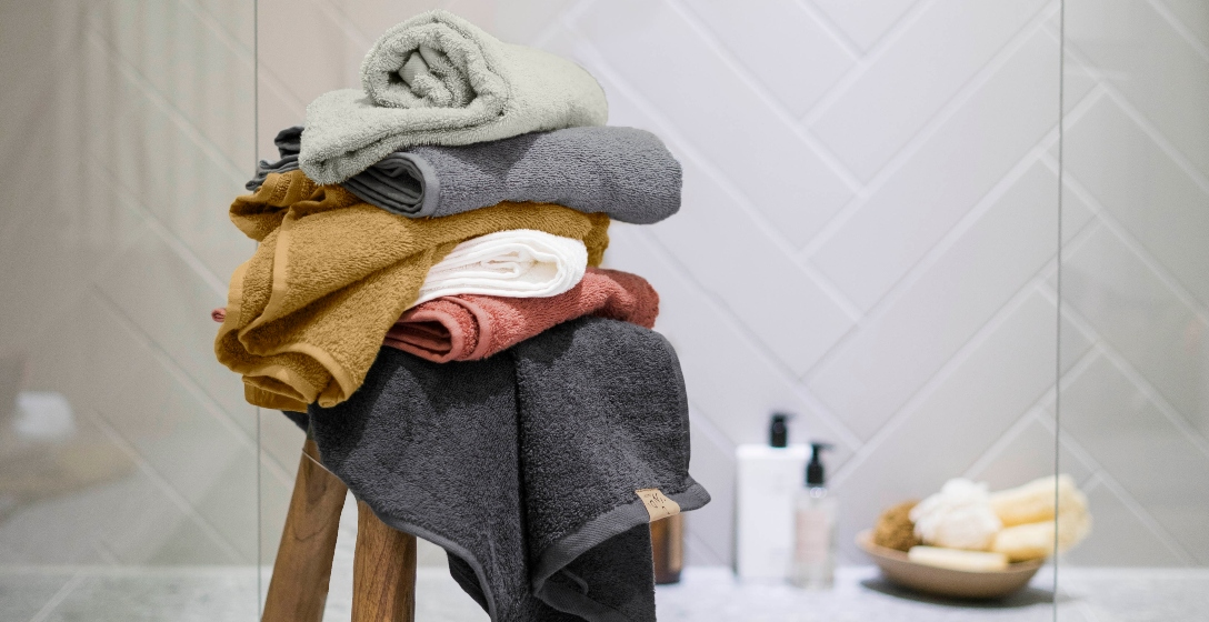 Badgoed-handdoeken-washandjes-gastendoekjes