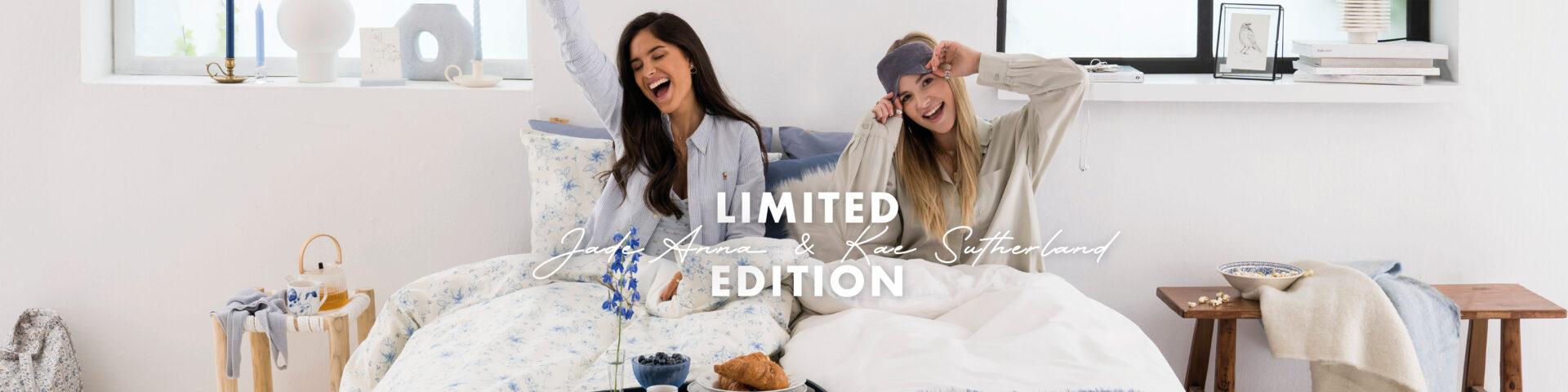 Limited-eollectie-influencers-Jade-Anna-Kae-Sutherland