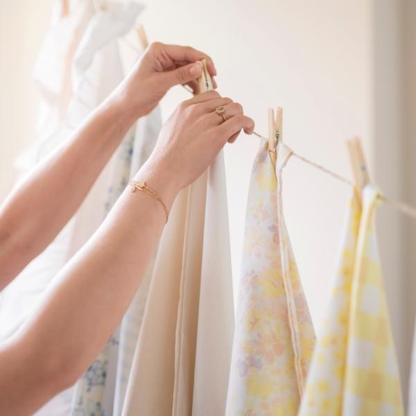 de-makkelijkste-wastips-beddengoed-handdoeken